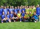 Fußball Senioren-AH