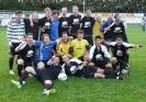 Fußball Senioren M1